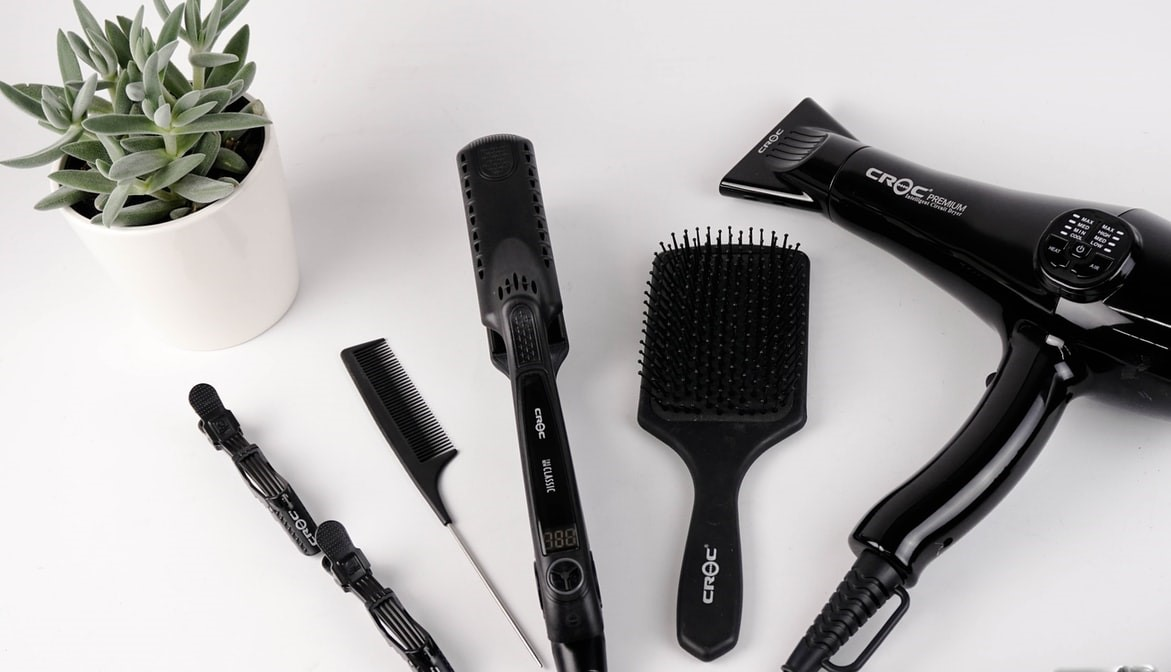 Awesome Hair Styling Tools Loved by Every Hairstylist
