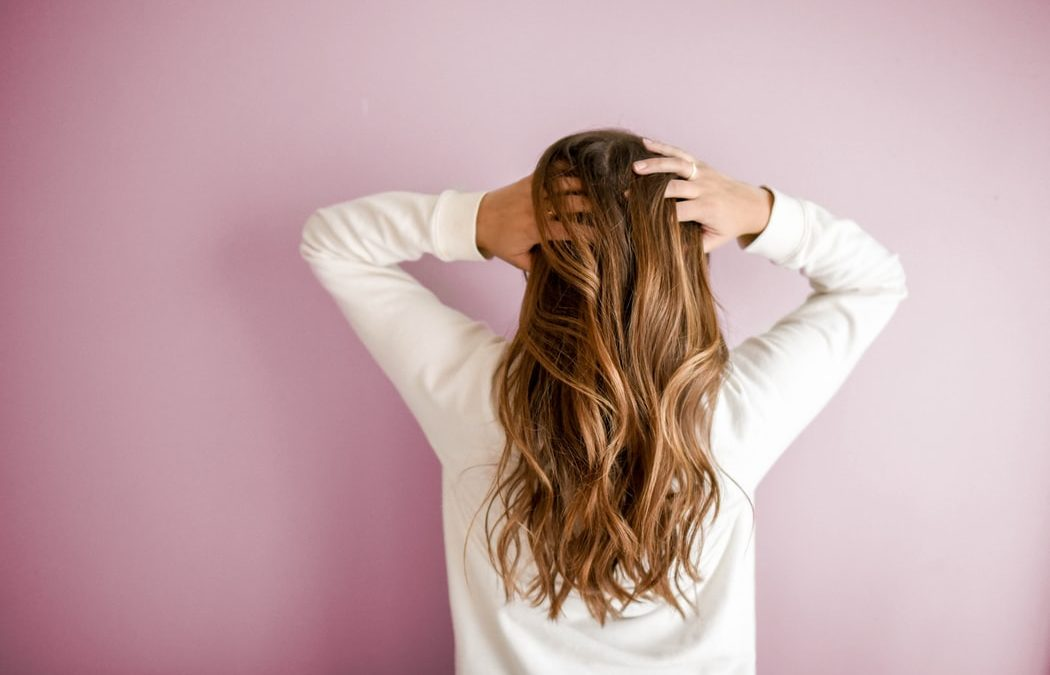 How can I Make my Scalp Treatment Healthy for Hair Growth?