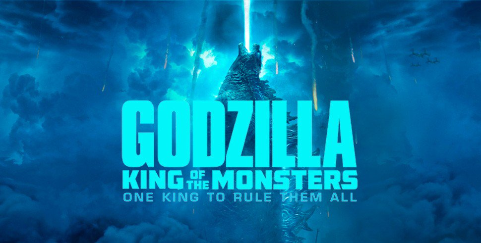 Godzilla King of the Monsters 123Movies