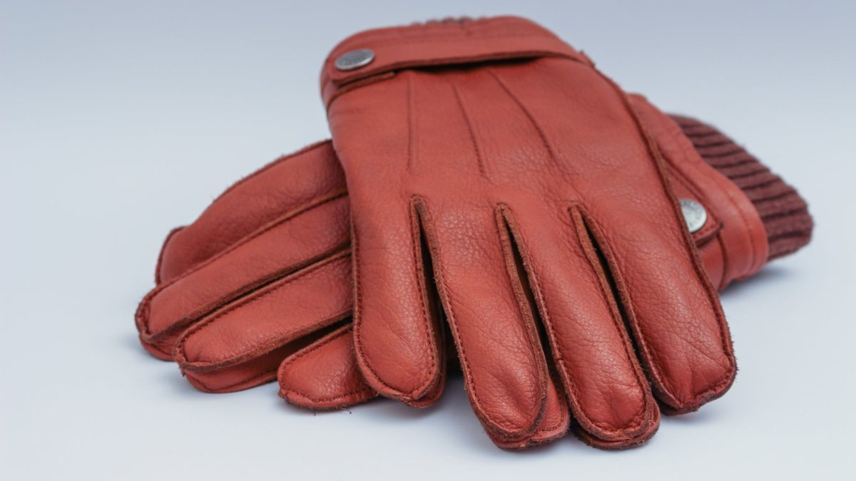 Hand Gloves for Men: How Useful is this for Men?