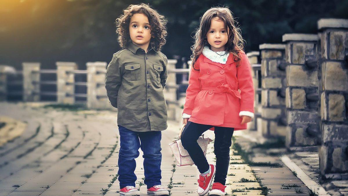 Tips to Start Buying Kids Clothing Online
