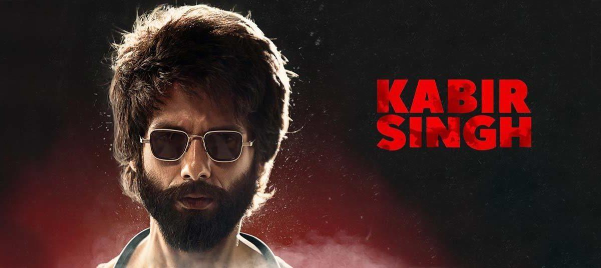 Kabir Singh 123Movies Full Movie Watch Online Free