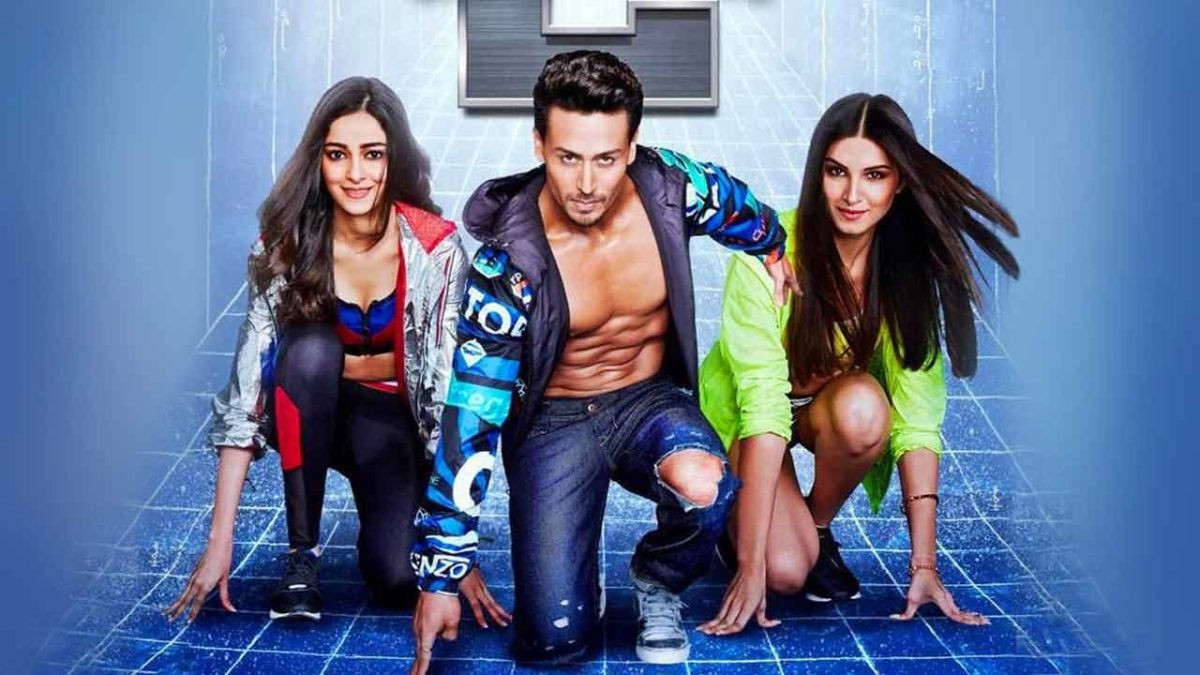 Student Of The Year 2 123Movies Full Movie Watch Online