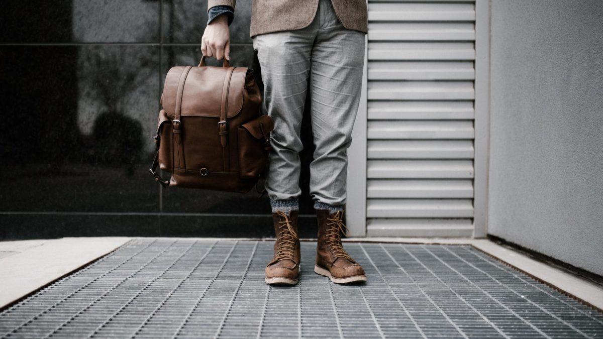5 Best Western Boots Designers and Brands