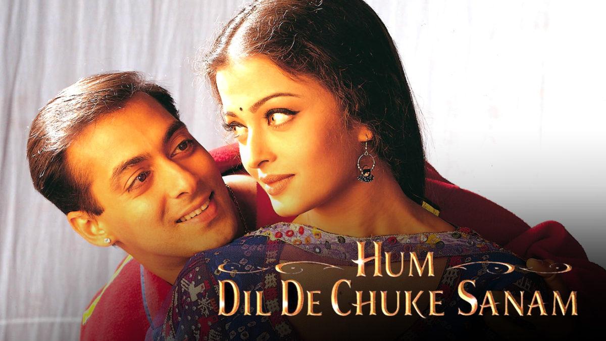 Hum Dil De Chuke Sanam 123Movies Full Movie Online