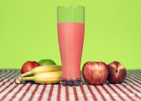 Protein Shakes: Are Protein Shakes Good for You?