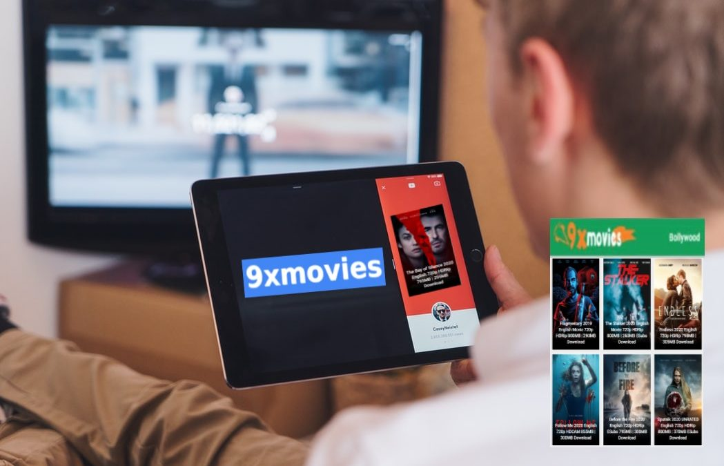 9xMovies 2020: Full HD Bollywood and Hollywood Movies