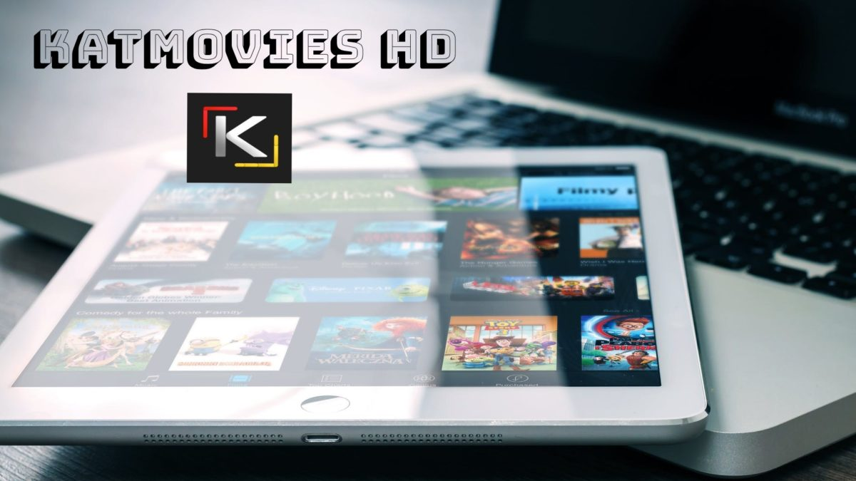 KatMovieHD: Download All HD Movies for Free in KatMovieHD