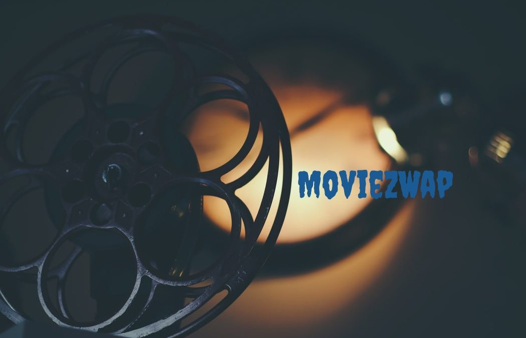 Moviezwap 2020: Download Free Bollywood, Hollywood, Tamil & Telugu Movies