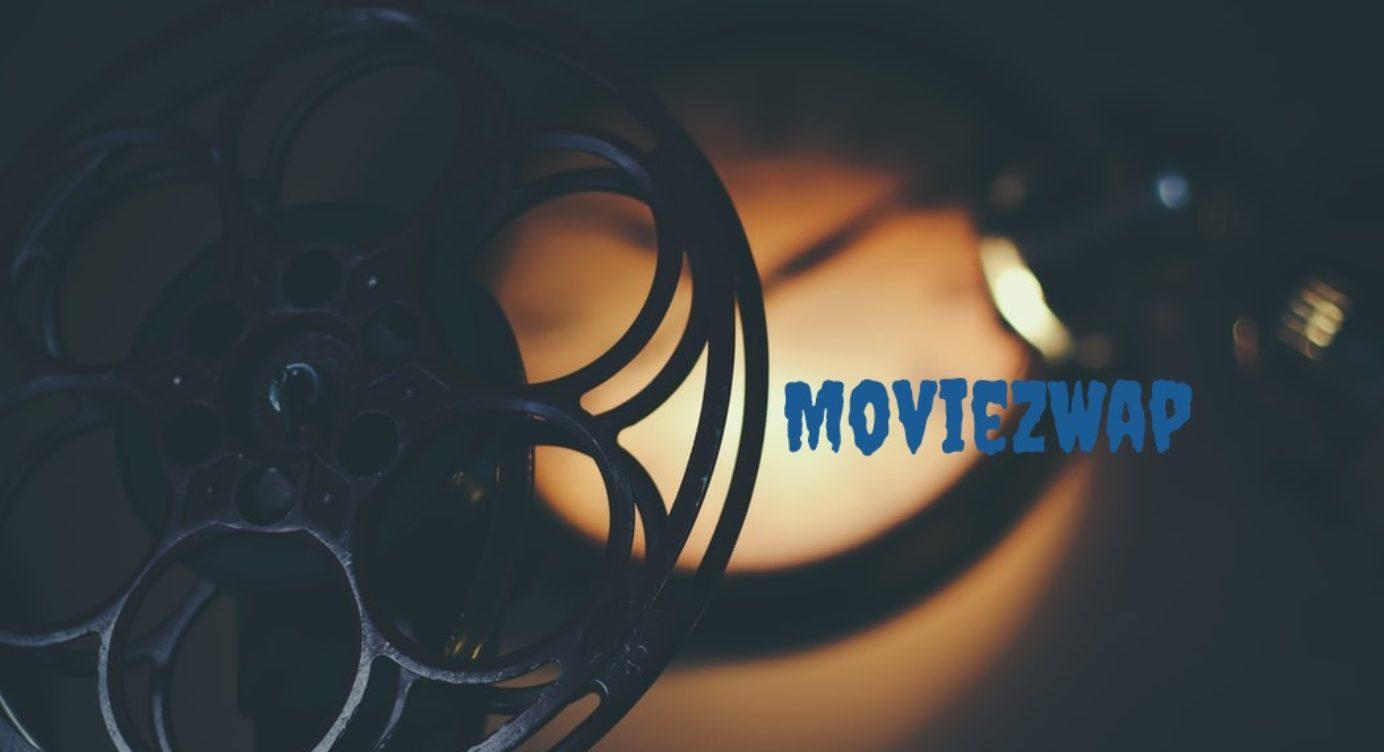 Wap moviez MoviezWap