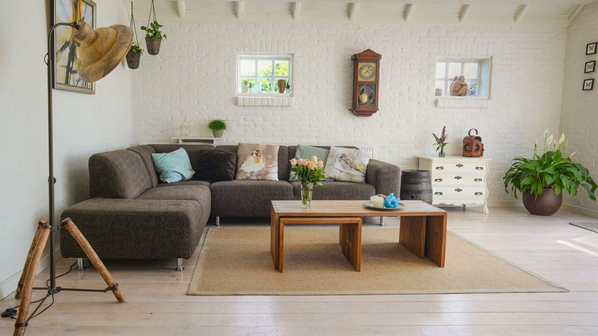 Best Living Room Decorate Ideas