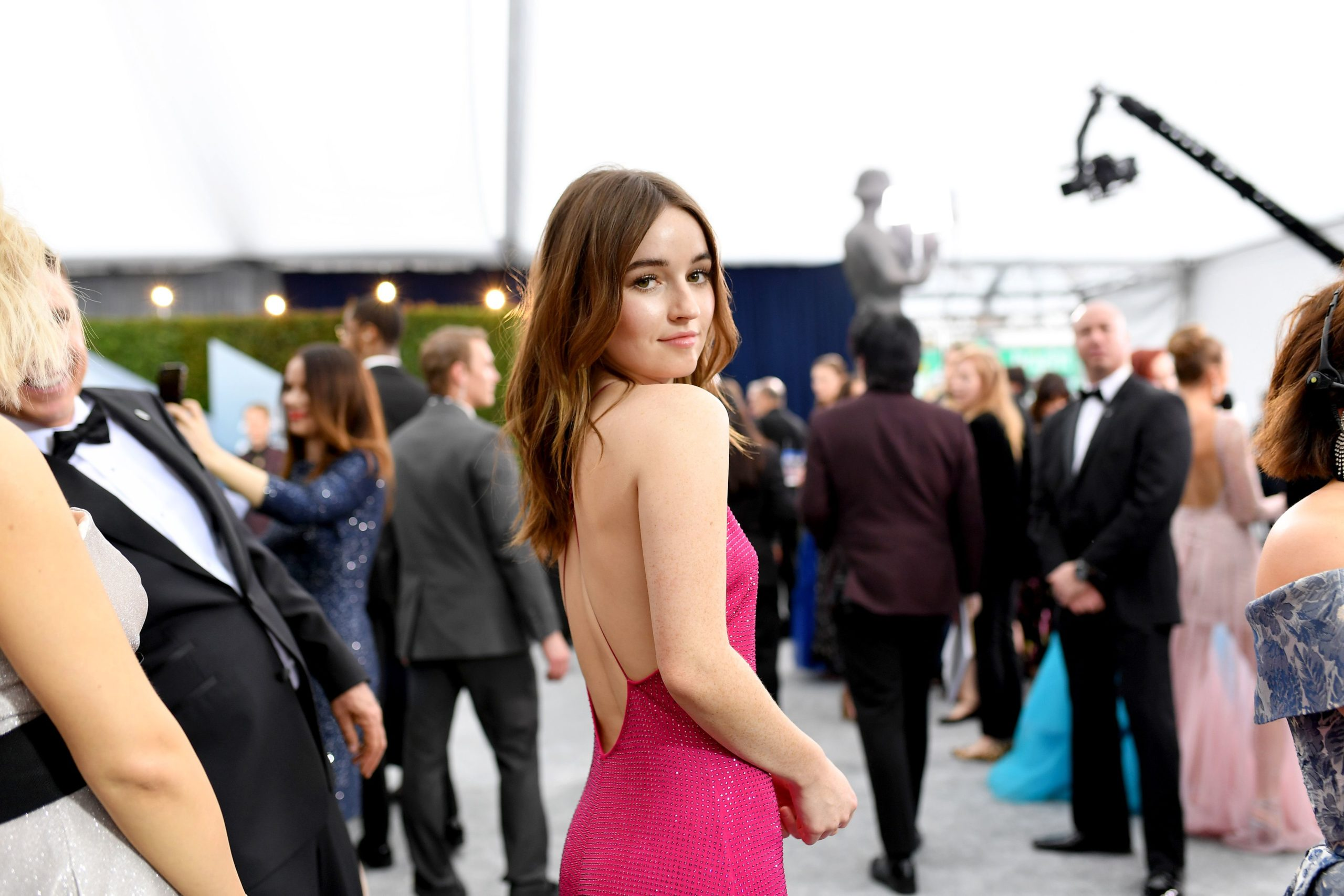 Kaitlyn Dever: 5 Things You Should Know About Kaitlyn Dever