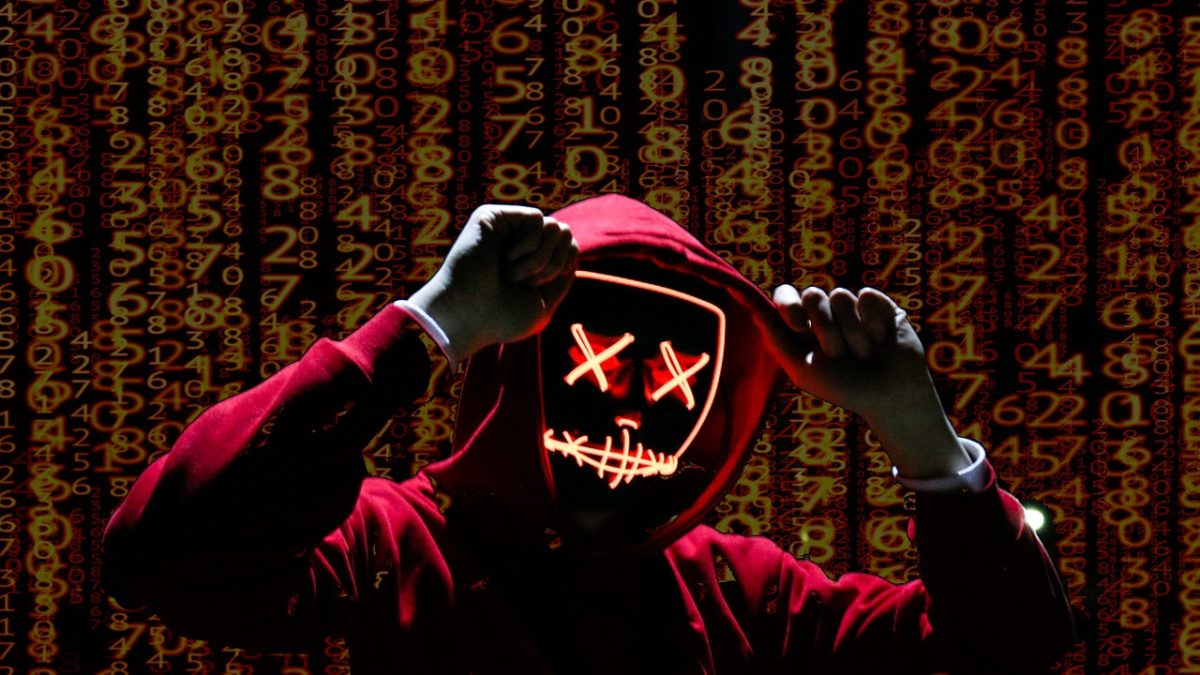 Frequently Asked Questions About Ethical Hackers