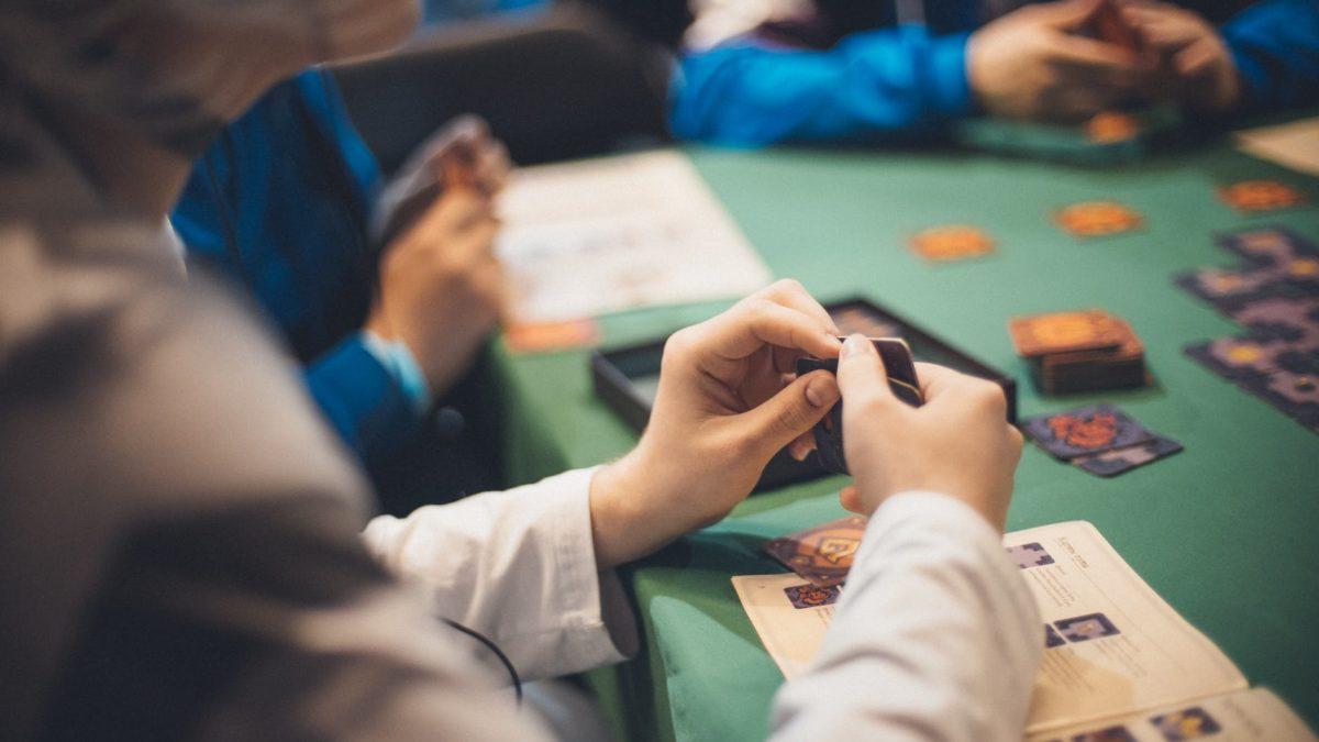 Top 9 Free Slot Games Online 2021