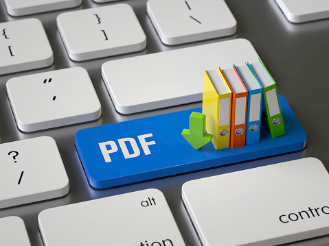 PDFBear Guide: Useful Online Tools for Your PDF Documents