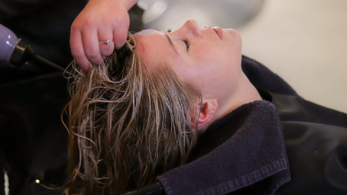 5 Important Benefits of Visiting a Green Beauty Salon