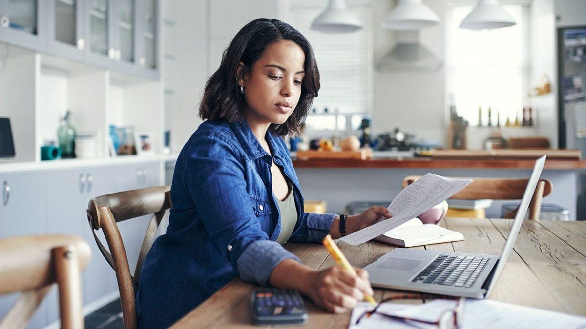 How Do Bank Loans Work?