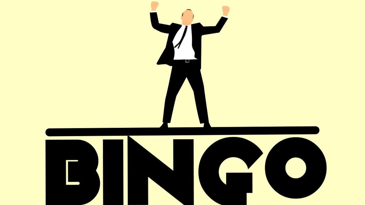 Top Rated Bingo Offers Online