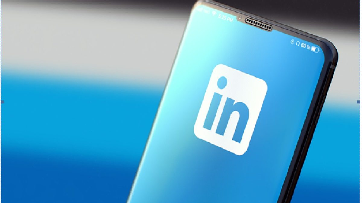 How to Look Better with a Professional LinkedIn Profile?