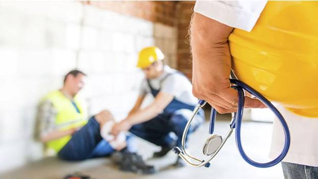 Workers' Compensation: Why Is It Important?