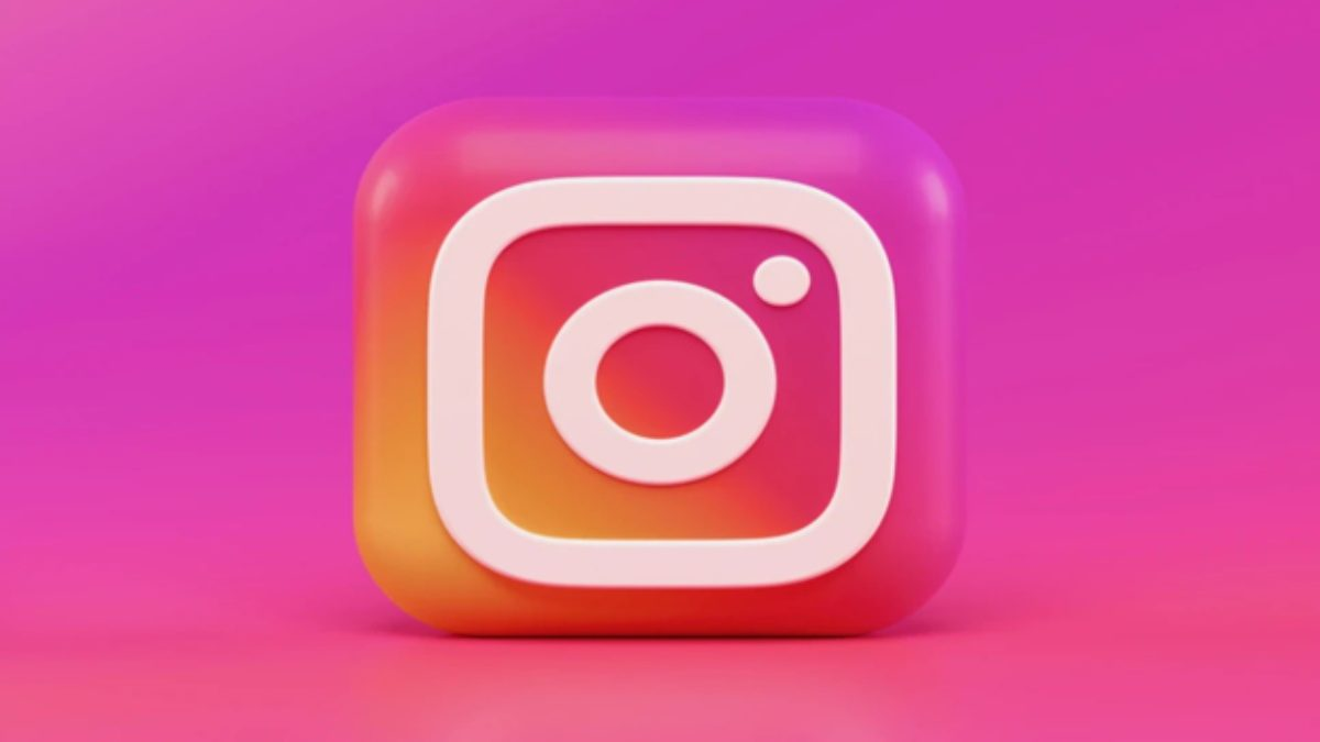 How To Get More Followers And Likes On Instagram through GetInsta