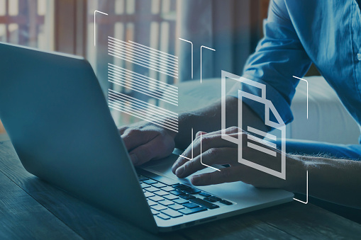 What is Data Governance and Why Should You Care About it?