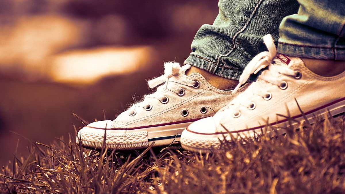 Best casual shoes for men: Best Men's Shoes