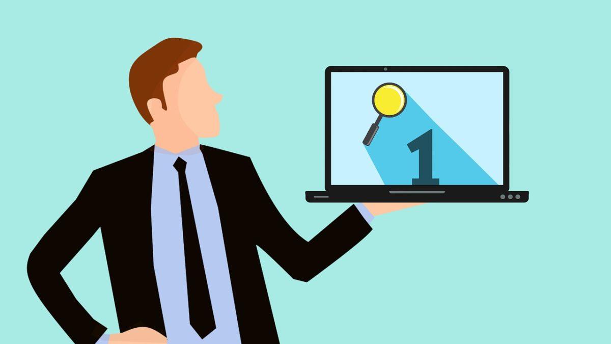 How does Digital PR benefit business?