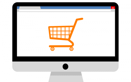 5 Ecommerce Email Marketing Tips to Increase Your Conversion Rates