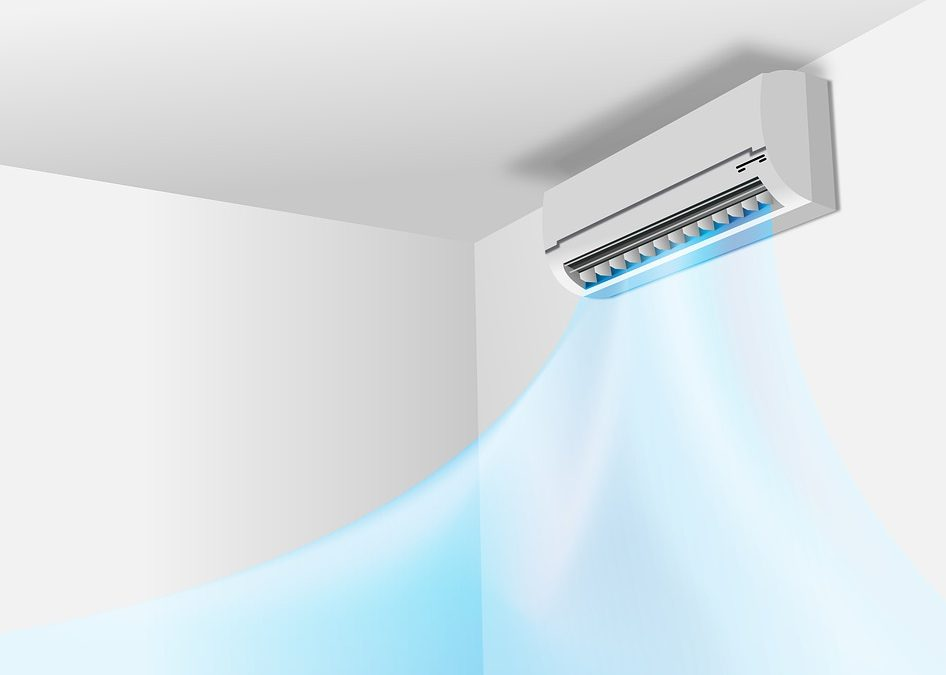 How To Choose The Best Air Conditioner For Your Home