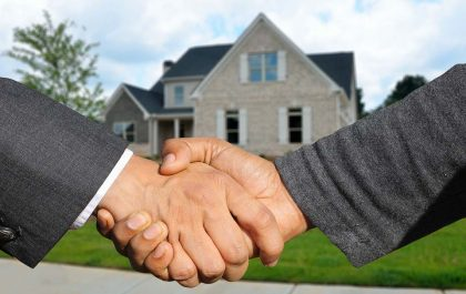 Top 6 Real Estate Investing Strategies