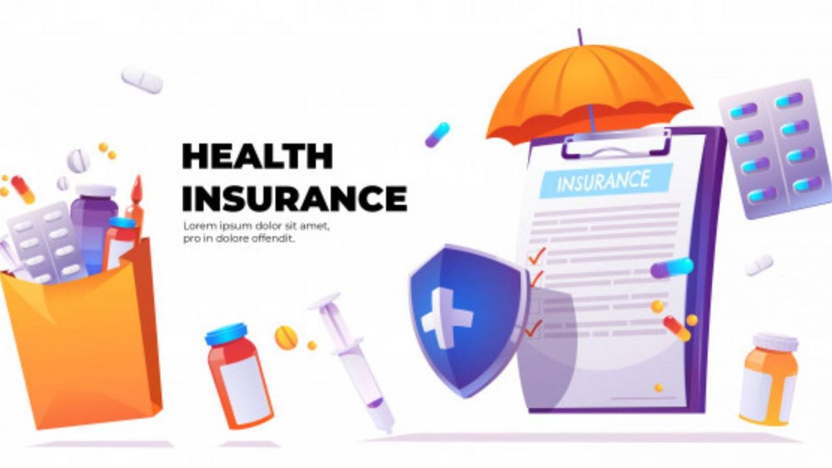 6 Benefits of Health Insurance