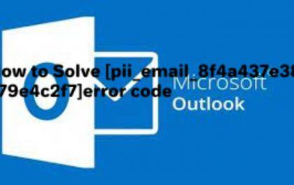 pii_email_8f4a437e38dc79e4c2f7