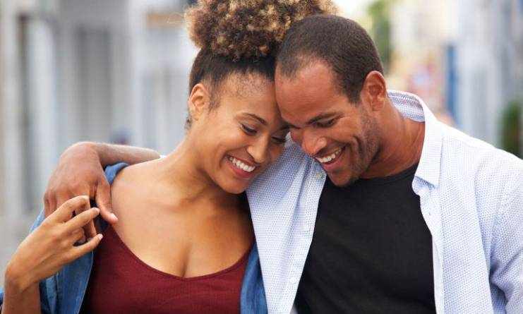4 Ways Long-Term Couples Can Maintain Sexual Desire