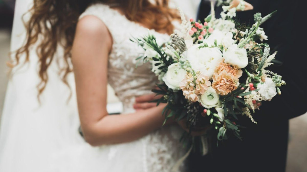 5 Money-Saving Tips To Materialize Your Dream Wedding